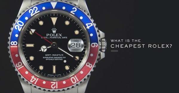 Mais barato-Rolex_Feature