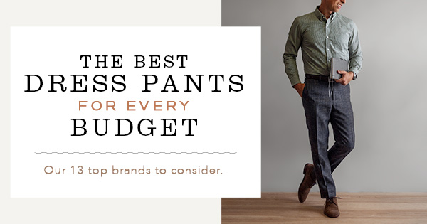 Best-Men-Dress-Pants_Feature