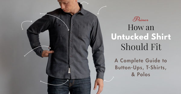 untucked-shirt-fit_feature