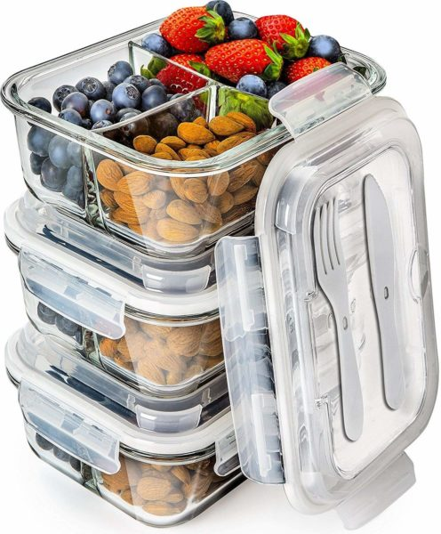 prep-naturals-adult-adult-lunch-box