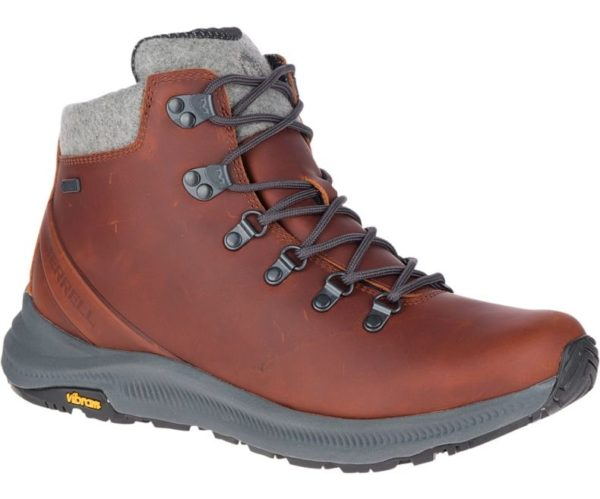 merrell-ontario-waterproof-winter-boot