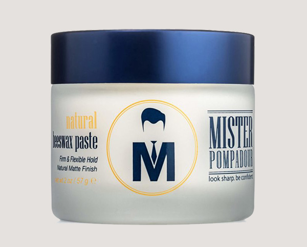 mister-bees-wax-paste-men-hair-products