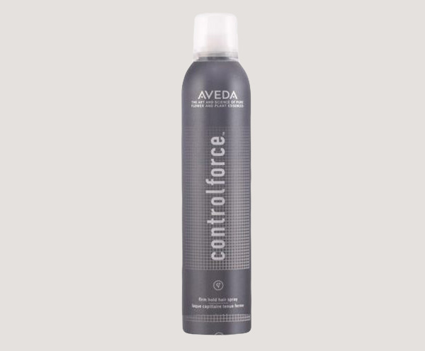 aveda-control-force-hairspray-men-hair-products