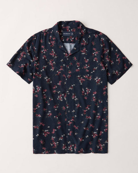 abercrombie-button-up-shirt-spring-casual-capsule