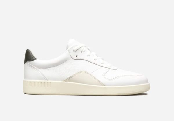 everland-court-sneaker-spring-casual-capsule