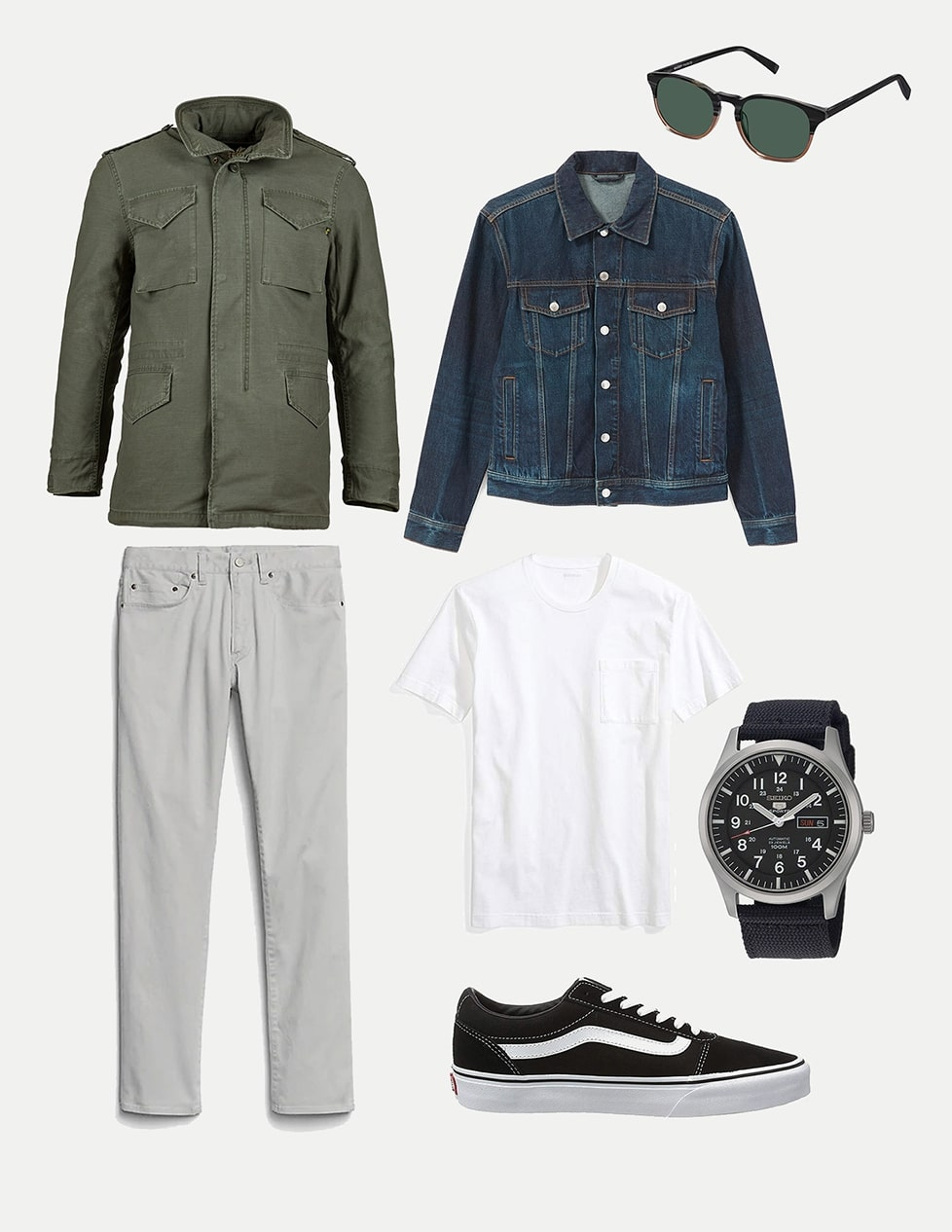 casual-friday-casual-spring-capsule