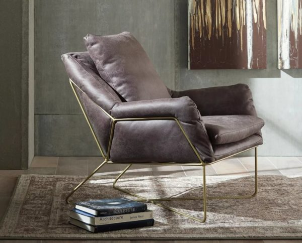 cross-haven chair-best-affordable-lounge-chairs
