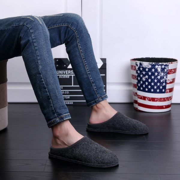 boiled-wool-slippers-work-from-home-spaces