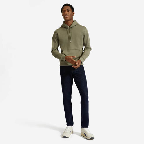 everlane-performance-jean-comfortable-clothes
