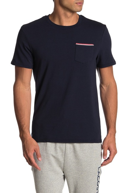 lacoste-pocket-knit-tee-comfortable-clothes
