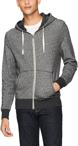 goodthreads-french-terry-hoodie-confortável-roupas
