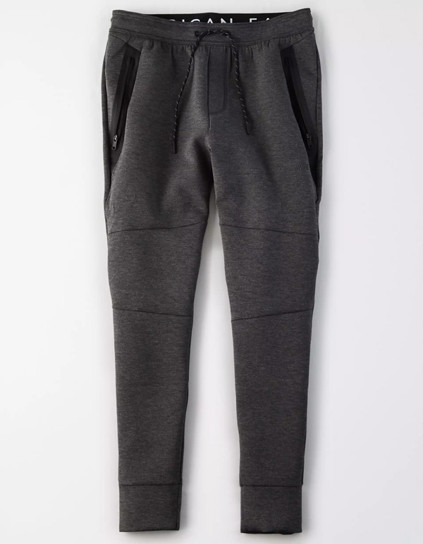 american-eagle-fleece-jogger-comfortable-clothes