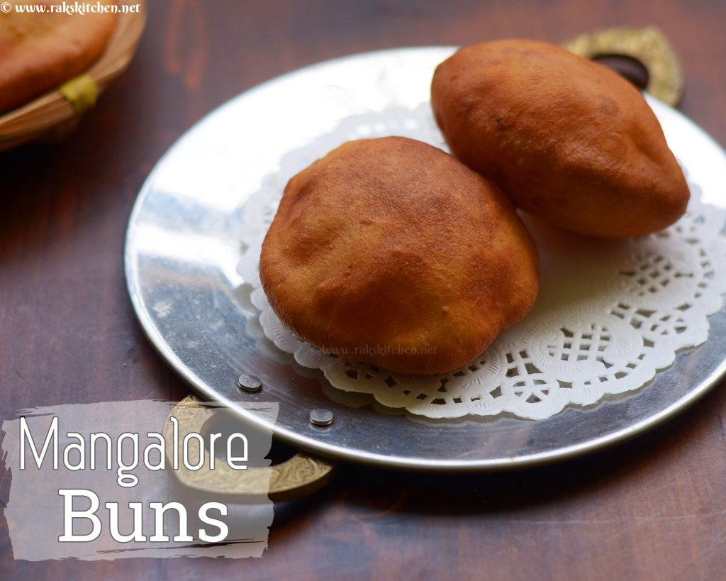 mangalore-buns-recipes